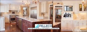 bathroom remodeling scottsdale before and after photos of