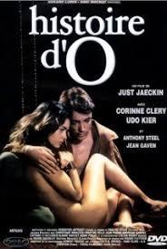 Historia de O (1975)