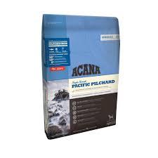acana light and fit dog food home acana uk