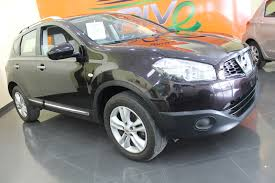 nissan altima yalla motors used nissan qashqai se 4wd 2014 car for sale in dubai 737809