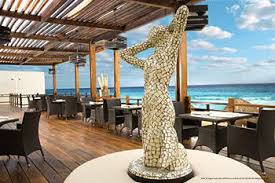 449 all inclusive 6 days 5 nights cancun mexico