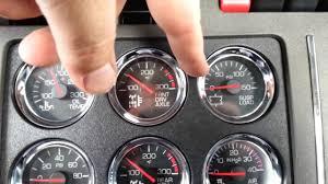 kenworth merchandise usa trucking 2015 kenworth t880 jcanell youtube