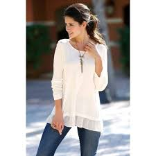 blouse pops open 40 best t shirts images on blouses clothing styles