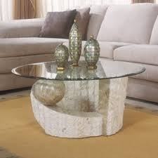 white stone coffee table round stone coffee table round faux marble coffee table stone coffee