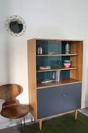 ensemble bureau biblioth ue bureau ensemble bureau bibliothèque unique meubles de salon