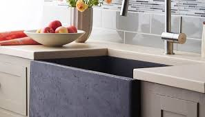 Kitchen Cabinet Drawer Boxes by Kitchen Cabinet Drawer Replacement Boxes Exitallergy Com