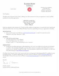 security officer cover letter sample security cover letter sample