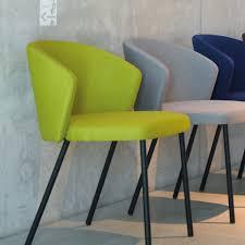 Esszimmerstuhl Auflagen Stühle