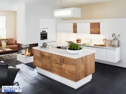 küche planen kostenlos wohnküchen planen so machen sie es richtig