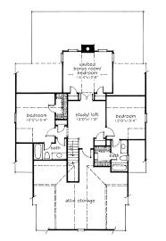 southern living floorplans house plan dewy rose sl1842 by southern living house plans