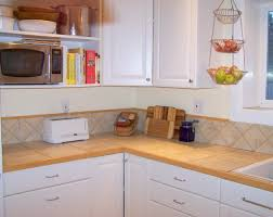 Declutter Kitchen Counters by Kitchen Counters Excellent Kitchen Counters Hightech Solid