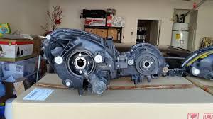 lexus gs430 oem parts ca fs figs engineering suspension parts oem u0026 retrofit q45