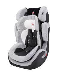 siege auto isofix groupe 0 1 2 3 renolux siège auto groupe 1 2 3 amazon fr bébés