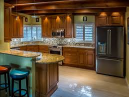 advanced kitchen design advanced kitchen and bath niles advanced kitchen and bath niles