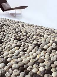 cool carpet cool carpets cool carpets merry cool carpet ideas for your living