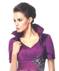 formal jackets boleros wraps and shawls wedding dresses