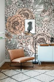 home decor wallpaper designs bold self adhesive wallpapers delivered worldwide by betapet