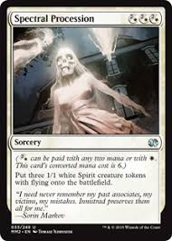 Mtg Sideboard Going Rogue The Transformative Sideboard Mtgcanada Commtgcanada Com