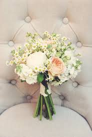 wedding flowers essex best 25 whimsical wedding flowers ideas on floral