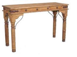 Rustic Sofa Table by Rent To Own Million Dollar Rustic Sofa Table National Tv Sales