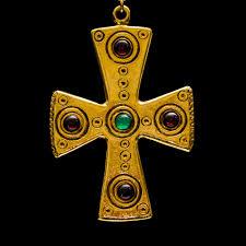 pectoral crosses pectoral crosses page krista west