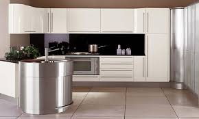 Italian Kitchen Furniture Modern Italian Kitchen Cabinets