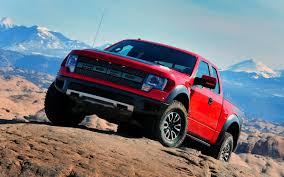 Ford Raptor Top Gear - refreshing or revolting 2017 ford f 150 raptor