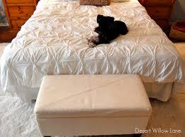 Bedroom Rug Size White Fluffy Rug Ash Grey Thick Polysilk Floor Rug Shaggy