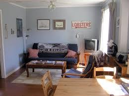 futon living room furniture unique futon living room ideas exotic blue futon living