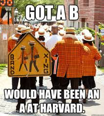 College Liberal Meme - princeton meme i thought those were first world problems