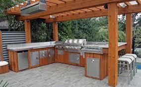 outdoor kitchens ideas outdoor kitchen ideas imagination