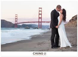 san francisco wedding photographer weddings san francisco wedding photographer san francisco bay