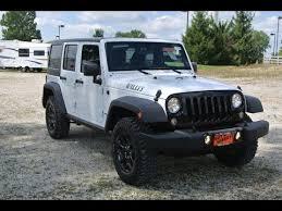 jeep willys 2015 4 door jeep willys 2015 image 115