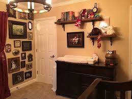 harry potter et la chambre une chambre de bébé digne des décors d harry potter familydeal