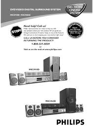 philips home theater pdf manual for philips home theater mx3910d