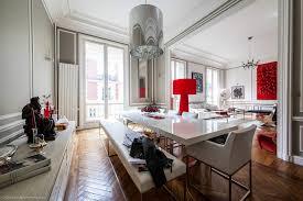 luxury apartments in paris home design