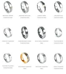 bvlgari prices rings images Bvlgari wedding ring prices c sdh bvlgari wedding rings uk slidescan jpg