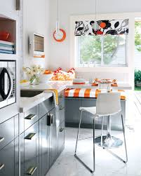 small kitchen interior kitchen interior small space style style at home