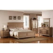 maple bedroom sets hayneedle