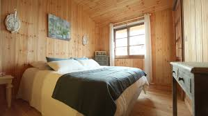 chambre d h es cap ferret la cabane japajo chambres d hôtes au bord de l eau au cap ferret