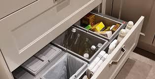 cannelle cuisine image002 conforama slider kitchen jpg frz v 244