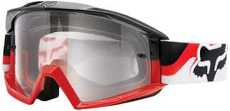 cheap motocross goggles cheapest price and top quality fox motocross goggles sale