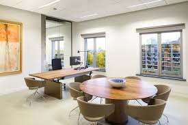 a guide to planning the right office design tcg