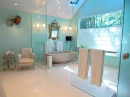 awesome bathroom amazing bathroom renovations hgtv