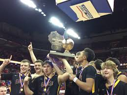 news releases news wisconsin interscholastic athletic