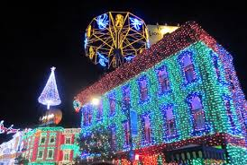 christmastime fun around walt disney world u2013 world of walt
