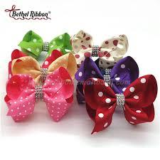 how to make baby hair bows china baby hair wholesale wholesale alibaba