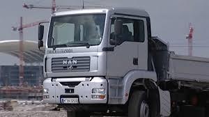 man history man truck u0026 bus company