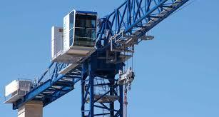 crane hire crane hire cost crane hire london city lifting