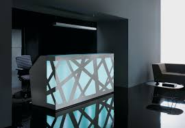 Small Reception Desk Ideas by Home Office Desk Ideas Design Of Small Room Residential Furniture